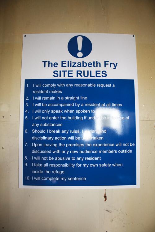 site-rules-elizabeth-fry